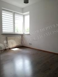 mieszkanie wynajem CZĘSTOCHOWA PÓŁNOC z oferty 1045-S018CW, zdj. 52806597