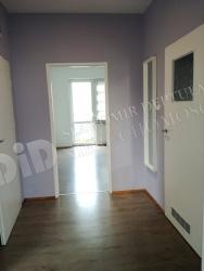 mieszkanie wynajem CZĘSTOCHOWA PÓŁNOC z oferty 1045-S018CW, zdj. 52806599
