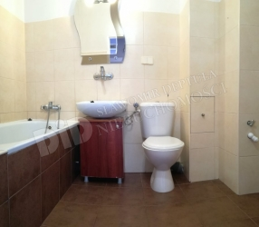 mieszkanie wynajem CZĘSTOCHOWA PÓŁNOC z oferty 1045-S018CW, zdj. 52806602