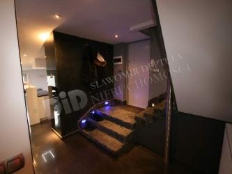 mieszkanie sprzedaż CZĘSTOCHOWA CENTRUM z oferty 5584-S003CS, zdj. 6012567