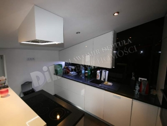 mieszkanie sprzedaż CZĘSTOCHOWA CENTRUM z oferty 5584-S003CS, zdj. 6012569