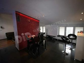 mieszkanie sprzedaż CZĘSTOCHOWA CENTRUM z oferty 5584-S003CS, zdj. 6012570