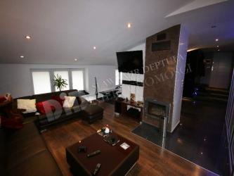 mieszkanie sprzedaż CZĘSTOCHOWA CENTRUM z oferty 5584-S003CS, zdj. 6012571