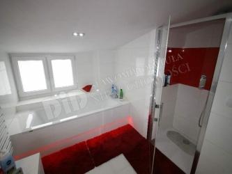 mieszkanie sprzedaż CZĘSTOCHOWA CENTRUM z oferty 5584-S003CS, zdj. 6012572