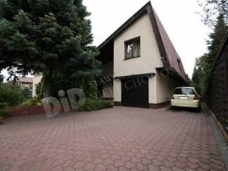 dom sprzedaż CZĘSTOCHOWA LISINIEC z oferty 5920-S003CS, zdj. 6013091