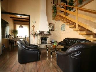 dom sprzedaż CZĘSTOCHOWA LISINIEC z oferty 5920-S003CS, zdj. 6013095