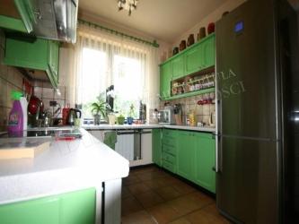dom sprzedaż CZĘSTOCHOWA LISINIEC z oferty 5920-S003CS, zdj. 6013096
