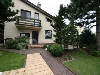 dom sprzedaż CZĘSTOCHOWA LISINIEC z oferty 5920-S003CS, zdj. 6013109