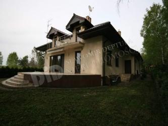 dom sprzedaż CZĘSTOCHOWA GRABÓWKA z oferty 6007-S003CS, zdj. 6015573