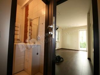 dom sprzedaż CZĘSTOCHOWA GRABÓWKA z oferty 6007-S003CS, zdj. 6015577