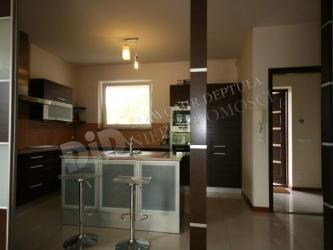 dom sprzedaż CZĘSTOCHOWA GRABÓWKA z oferty 6007-S003CS, zdj. 6015579