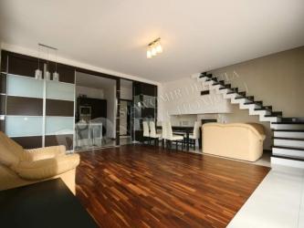 dom sprzedaż CZĘSTOCHOWA GRABÓWKA z oferty 6007-S003CS, zdj. 6015580