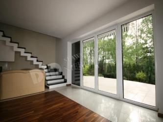 dom sprzedaż CZĘSTOCHOWA GRABÓWKA z oferty 6007-S003CS, zdj. 6015581
