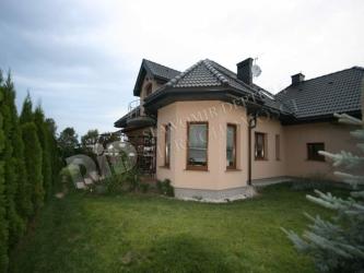 dom sprzedaż MYKANÓW WIERZCHOWISKO z oferty 6035-S003CS, zdj. 6015833