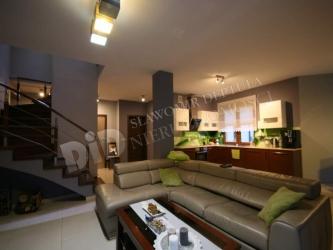 dom sprzedaż MYKANÓW WIERZCHOWISKO z oferty 6035-S003CS, zdj. 6015836