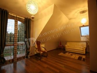dom sprzedaż MYKANÓW WIERZCHOWISKO z oferty 6035-S003CS, zdj. 6015840
