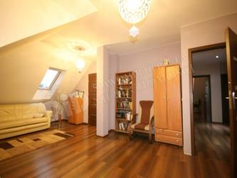dom sprzedaż MYKANÓW WIERZCHOWISKO z oferty 6035-S003CS, zdj. 6015841