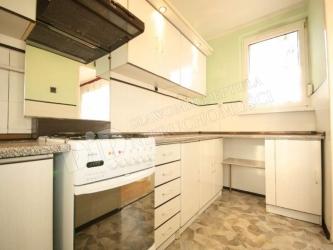 mieszkanie sprzedaż CZĘSTOCHOWA CENTRUM z oferty 6077-S003CS, zdj. 6016200