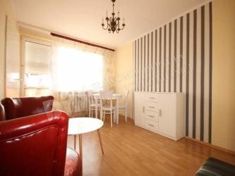 mieszkanie sprzedaż CZĘSTOCHOWA CENTRUM z oferty 6077-S003CS, zdj. 6016202
