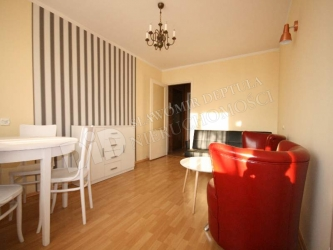 mieszkanie sprzedaż CZĘSTOCHOWA CENTRUM z oferty 6077-S003CS, zdj. 6016203