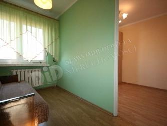 mieszkanie sprzedaż CZĘSTOCHOWA CENTRUM z oferty 6077-S003CS, zdj. 6016204
