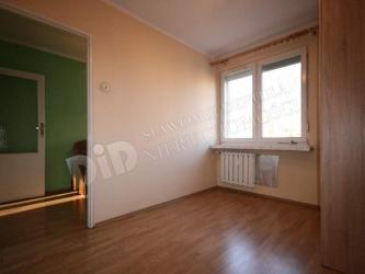 mieszkanie sprzedaż CZĘSTOCHOWA CENTRUM z oferty 6077-S003CS, zdj. 6016205