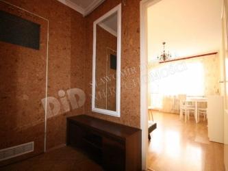 mieszkanie sprzedaż CZĘSTOCHOWA CENTRUM z oferty 6077-S003CS, zdj. 6016207