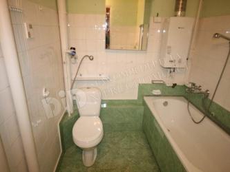 mieszkanie sprzedaż CZĘSTOCHOWA CENTRUM z oferty 6077-S003CS, zdj. 6016209