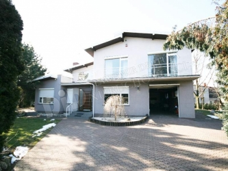 dom sprzedaż BLACHOWNIA BLACHOWNIA z oferty 5995-S003CS, zdj. 6016351