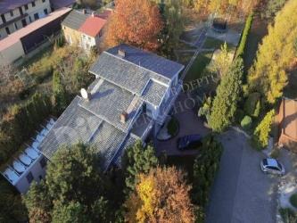 dom sprzedaż BLACHOWNIA BLACHOWNIA z oferty 5995-S003CS, zdj. 6016354