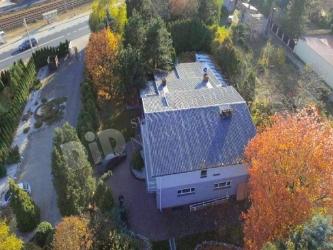 dom sprzedaż BLACHOWNIA BLACHOWNIA z oferty 5995-S003CS, zdj. 6016355