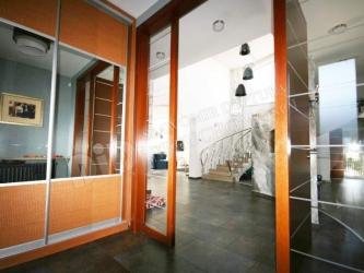 dom sprzedaż BLACHOWNIA BLACHOWNIA z oferty 5995-S003CS, zdj. 6016356