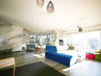 dom sprzedaż BLACHOWNIA BLACHOWNIA z oferty 5995-S003CS, zdj. 6016358