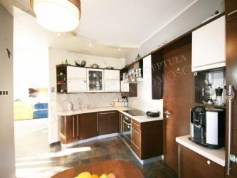dom sprzedaż BLACHOWNIA BLACHOWNIA z oferty 5995-S003CS, zdj. 6016361