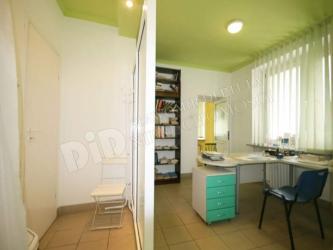 mieszkanie sprzedaż CZĘSTOCHOWA ŚRÓDMIEŚCIE z oferty 6111-S003CS, zdj. 6016571