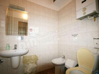 mieszkanie sprzedaż CZĘSTOCHOWA ŚRÓDMIEŚCIE z oferty 6111-S003CS, zdj. 6016573
