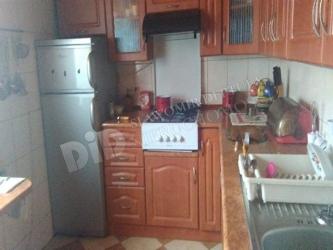 dom sprzedaż KRUSZYNA KRUSZYNA z oferty 652-S023CS, zdj. 66022387