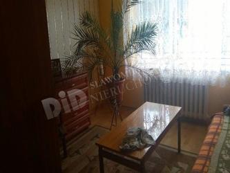 dom sprzedaż KRUSZYNA KRUSZYNA z oferty 652-S023CS, zdj. 66022389