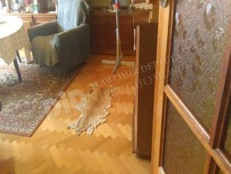 dom sprzedaż KRUSZYNA KRUSZYNA z oferty 652-S023CS, zdj. 66022390