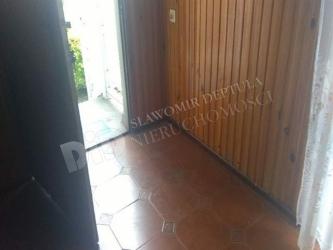 dom sprzedaż KRUSZYNA KRUSZYNA z oferty 652-S023CS, zdj. 66022391