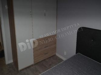 mieszkanie wynajem CZĘSTOCHOWA PARKITKA z oferty 1326-S027CW, zdj. 78806515