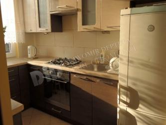 mieszkanie sprzedaż CZĘSTOCHOWA OSTATNI GROSZ z oferty 1428-S027CS, zdj. 78807011