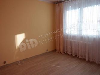 mieszkanie sprzedaż CZĘSTOCHOWA OSTATNI GROSZ z oferty 1428-S027CS, zdj. 78807014