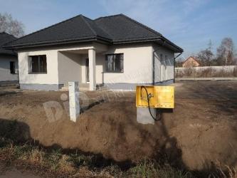 dom sprzedaż CZĘSTOCHOWA BUGAJ z oferty 1492-S027CS, zdj. 78807415