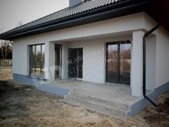 dom sprzedaż CZĘSTOCHOWA BUGAJ z oferty 1492-S027CS, zdj. 78807416
