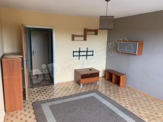 mieszkanie sprzedaż CZĘSTOCHOWA PÓŁNOC z oferty 1839-S027CS, zdj. 79000282