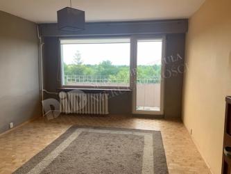 mieszkanie sprzedaż CZĘSTOCHOWA PÓŁNOC z oferty 1839-S027CS, zdj. 79000285