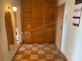 mieszkanie sprzedaż CZĘSTOCHOWA PÓŁNOC z oferty 1839-S027CS, zdj. 79000287
