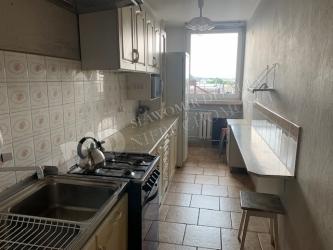 mieszkanie wynajem CZĘSTOCHOWA CENTRUM z oferty 1844-S027CW, zdj. 79000320