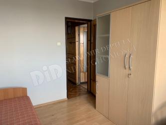 mieszkanie wynajem CZĘSTOCHOWA CENTRUM z oferty 1844-S027CW, zdj. 79000321